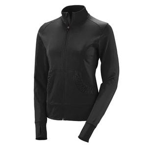 Augusta Sportswear 4816 - Ladies Arabesque Jacket