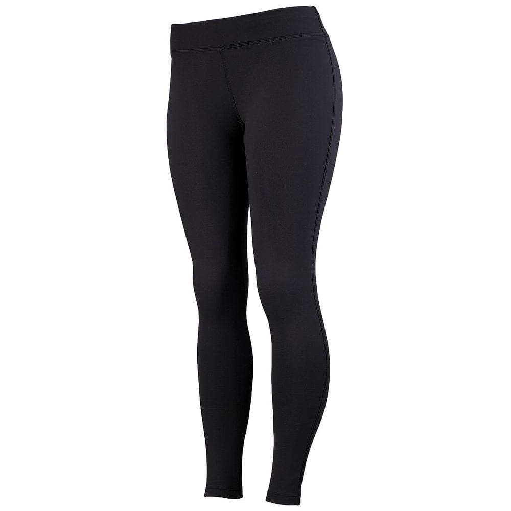 Augusta Sportswear 4820 - Ladies Brushed Back Leggings