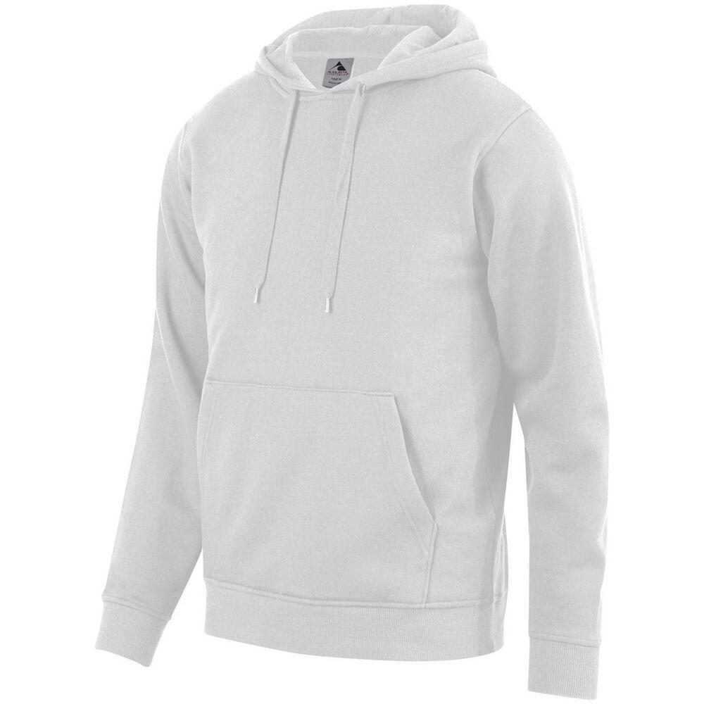 Augusta Sportswear 5414 - 60/40 Fleece Hoodie
