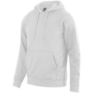 Augusta Sportswear 5414 - 60/40 Buzo con capucha polar