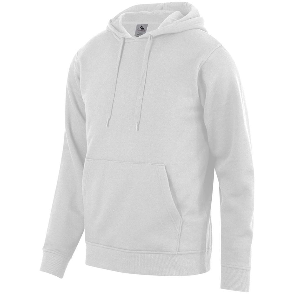 Augusta Sportswear 5415 - Youth 60/40 Fleece Hoodie