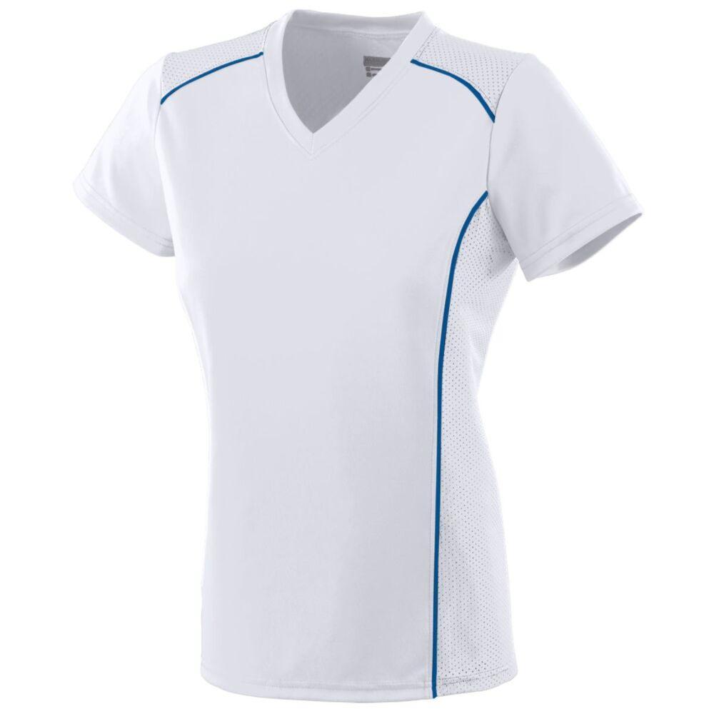 Augusta Sportswear 1093 - Girls Winning Streak Jersey