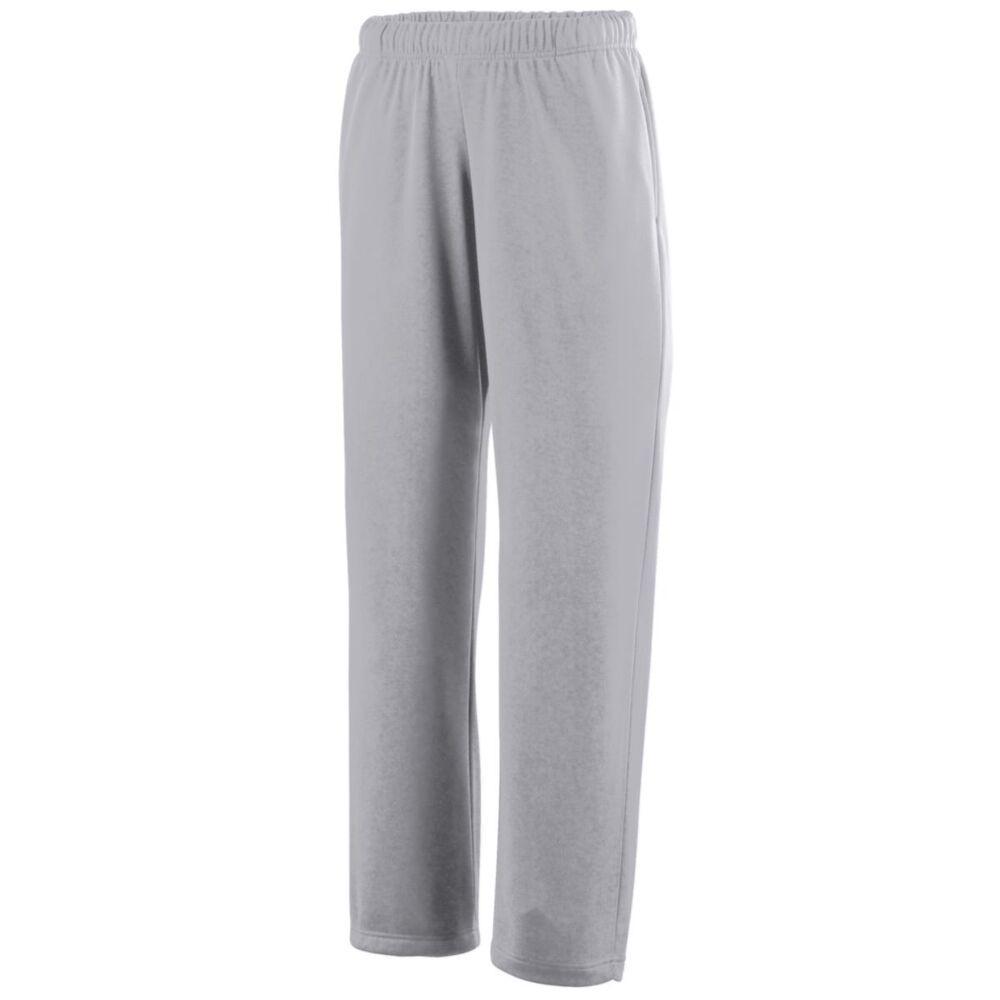 Augusta Sportswear 5516 - Youth Wicking Fleece Sweatpant
