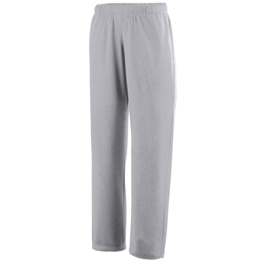 Augusta Sportswear 5516 - Youth Wicking Fleece Sweatpant