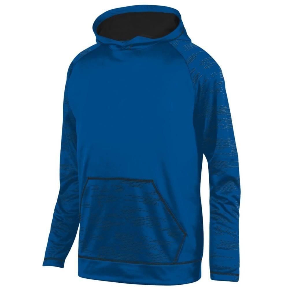 Augusta Sportswear 5532 - Sleet Hoodie