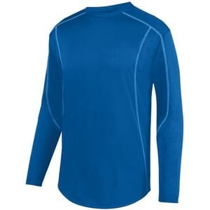 Augusta Sportswear 5543 - Youth Edge Pullover
