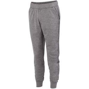 Augusta Sportswear 5562 - Pantalón Tonal Polar Heather