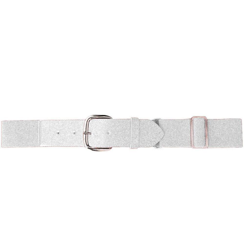 Augusta Sportswear 6001 - Elastic Baseball Belt