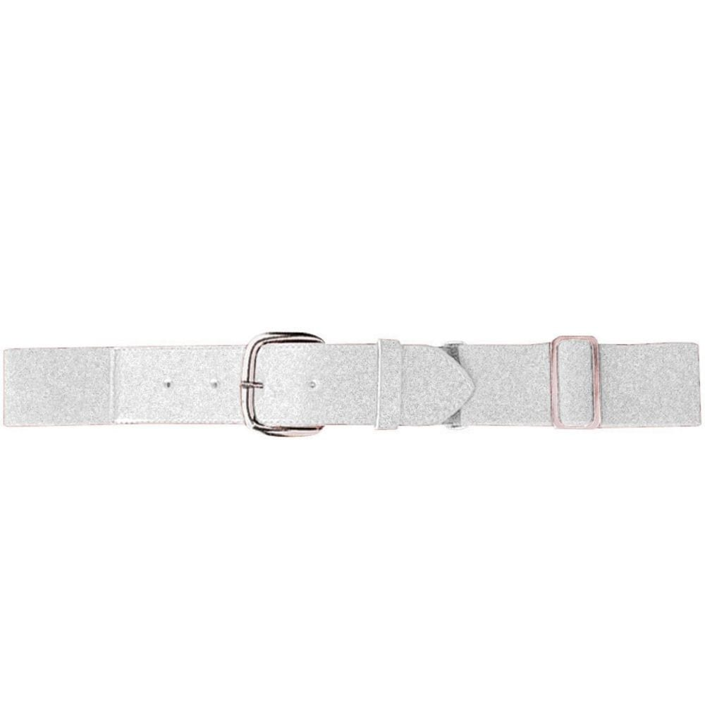 Augusta Sportswear 6002 - Youth Elastic Baseball Belt