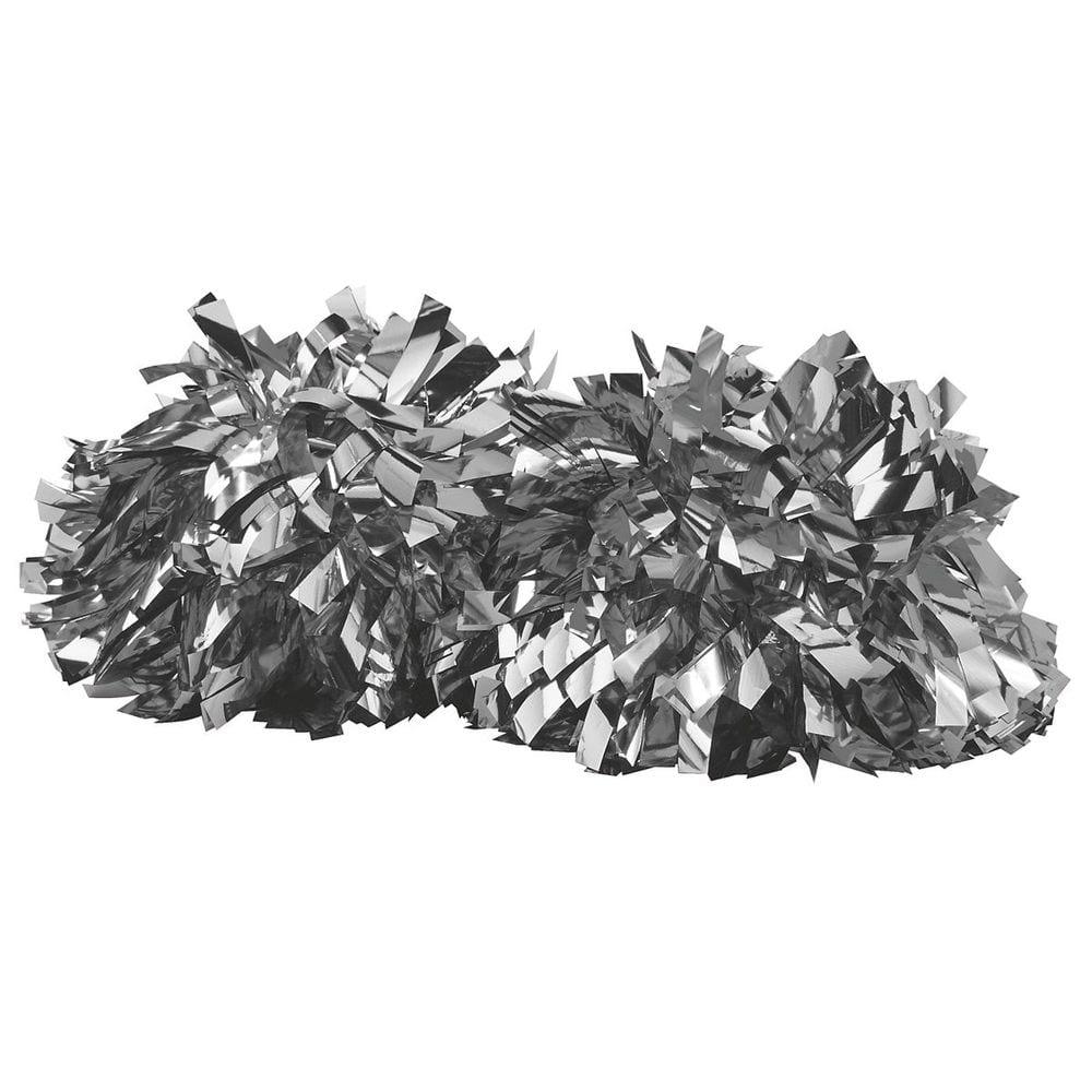 Augusta Sportswear 6004 - Metallic Spirit Pom