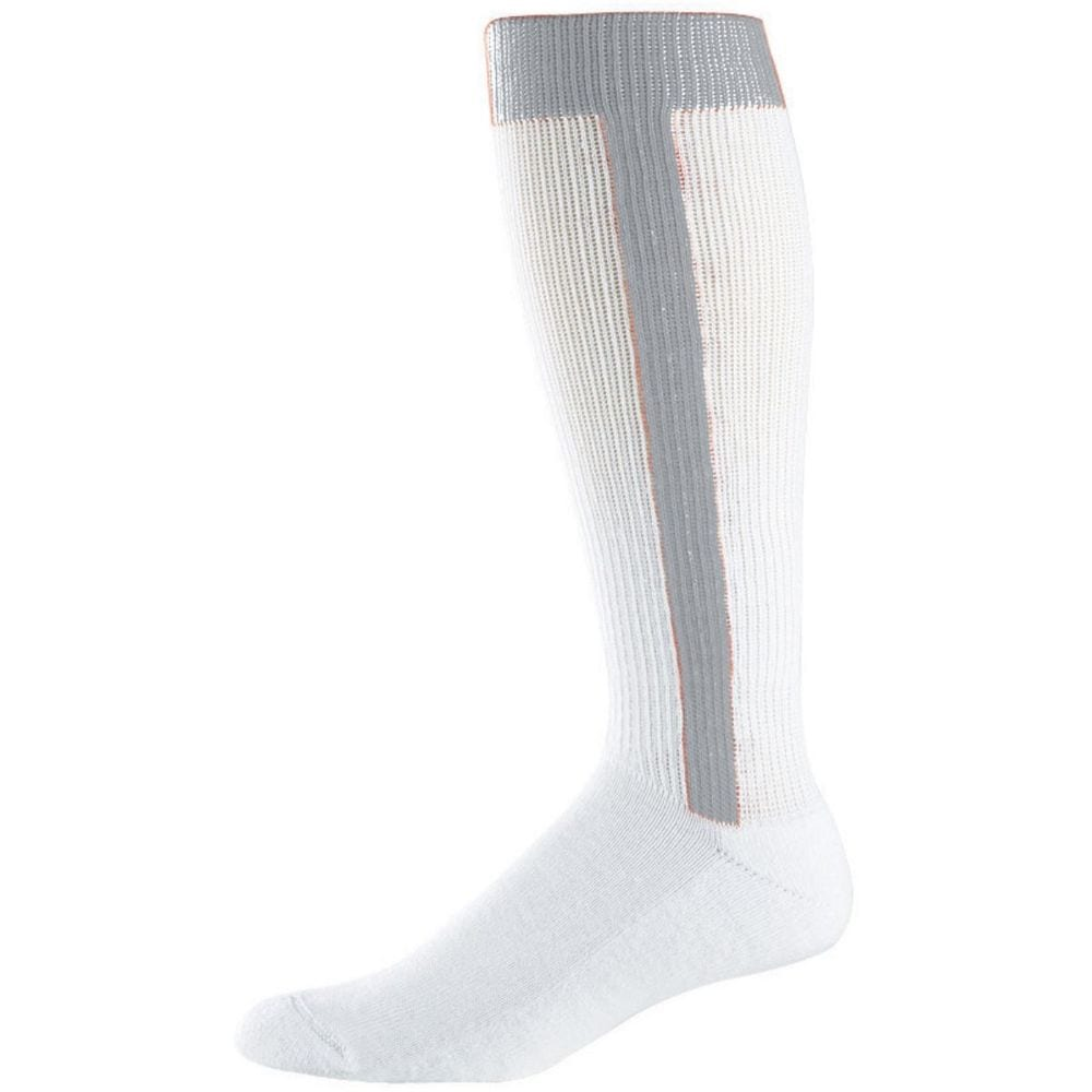 Augusta Sportswear 6011 - Youth Baseball Stirrup Socks