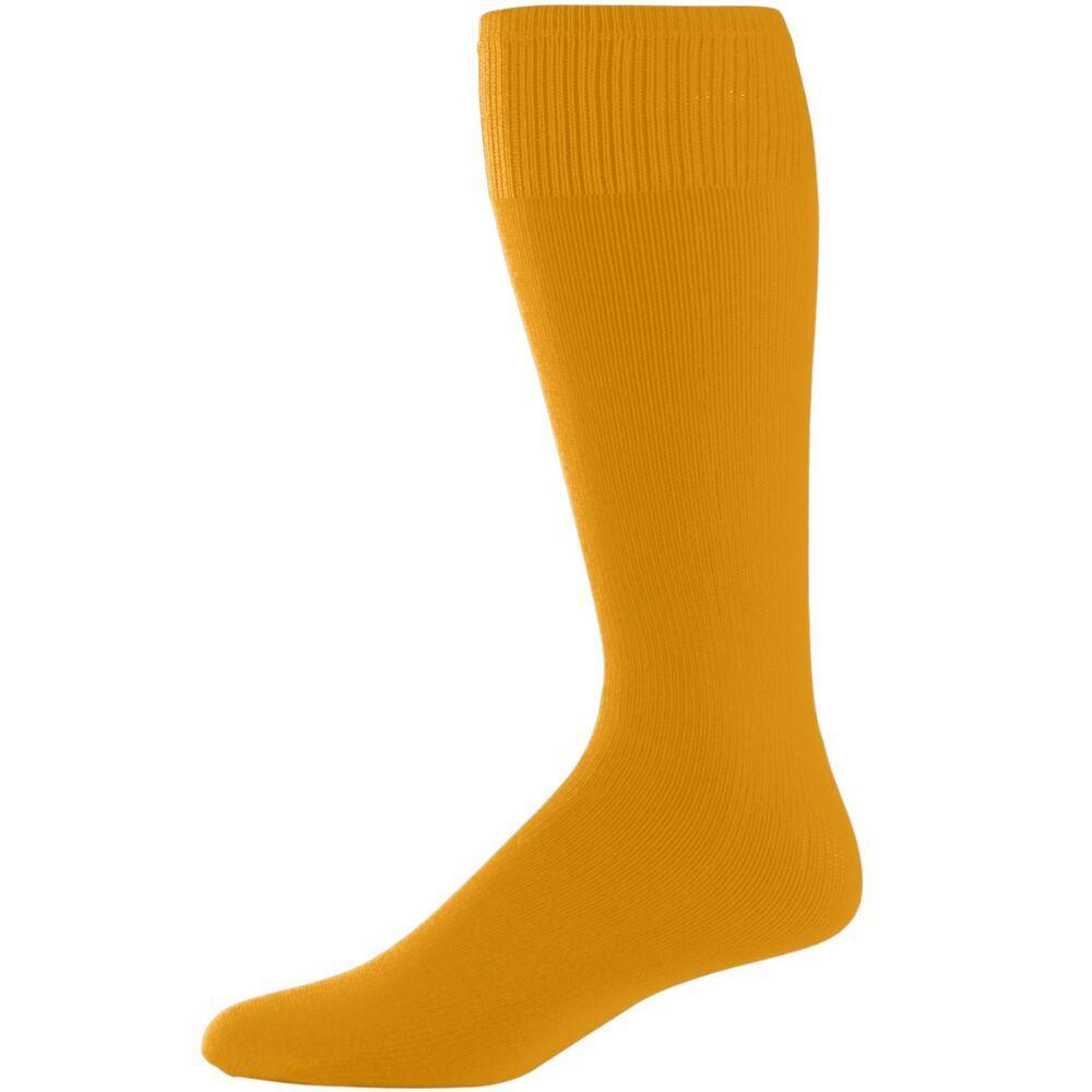 Augusta Sportswear 6020 - Intermediate Game Socks