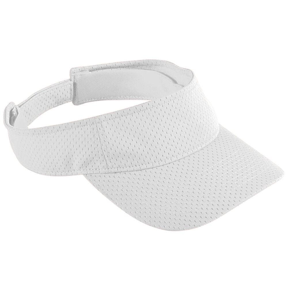 Augusta Sportswear 6227 - Athletic Mesh Visor