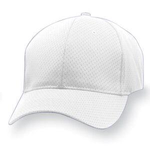 Augusta Sportswear 6233 - Youth Sport Flex Athletic Mesh Cap
