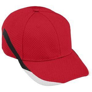 Augusta Sportswear 6282 - Slider Cap