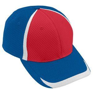 Augusta Sportswear 6290 - Change Up Cap
