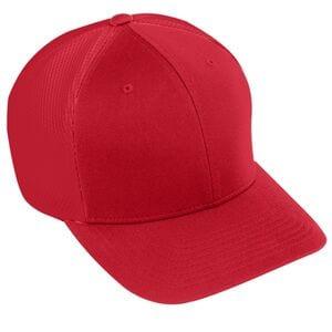 Augusta Sportswear 6300 - Flexfit Vapor Cap