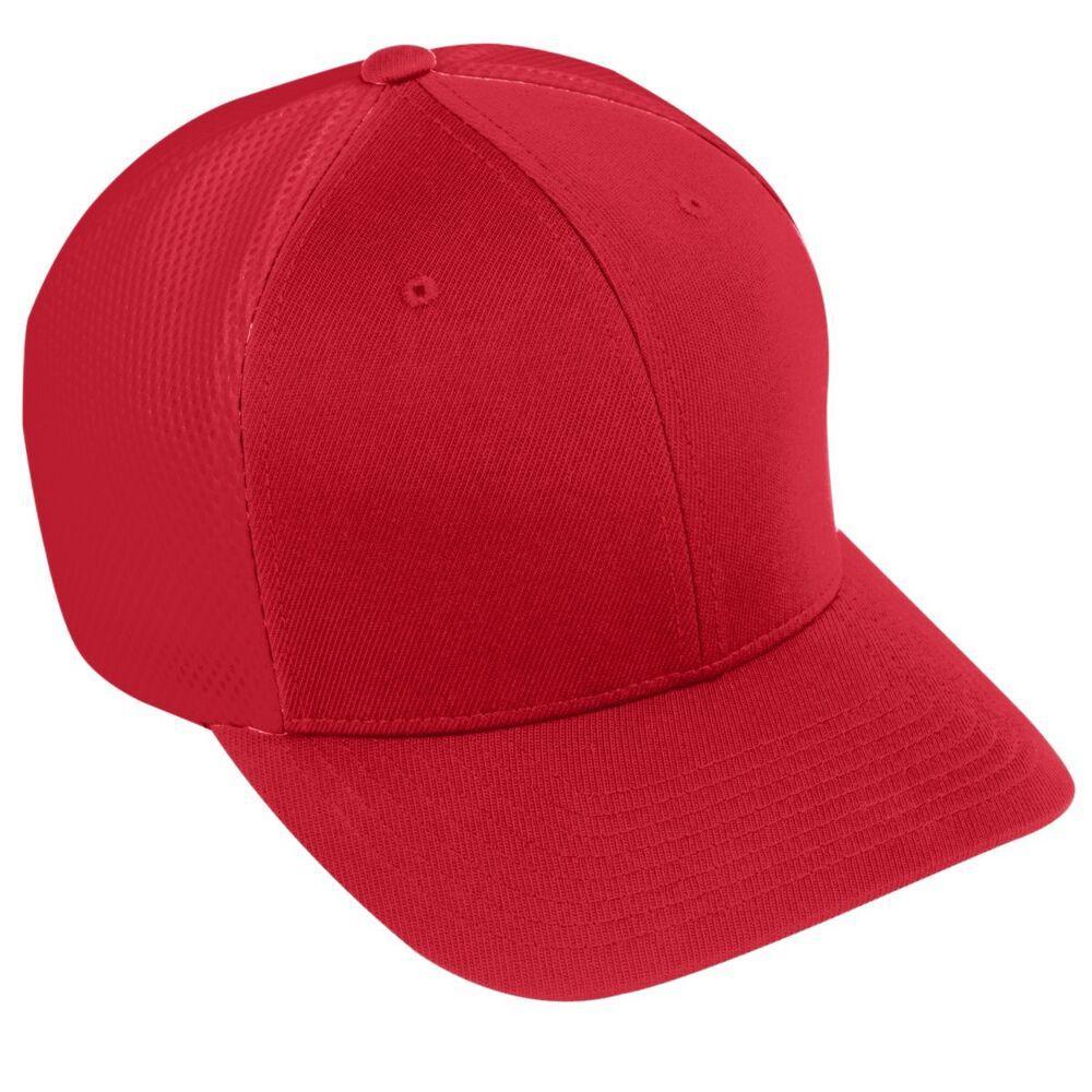 Augusta Sportswear 6301 - Youth Flexfit Vapor Cap