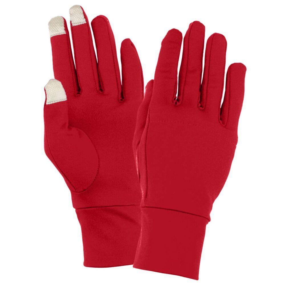 Augusta Sportswear 6700 - Tech Gloves