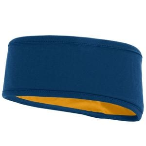 Augusta Sportswear 6750 - Banda para la cabeza reversible