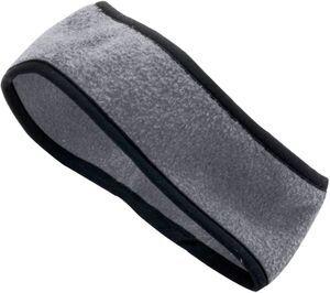 Augusta Sportswear 6753 - Chill Fleece Sport Headband