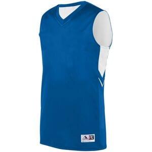 Augusta Sportswear 1167 - Youth Alley Oop Reversible Jersey