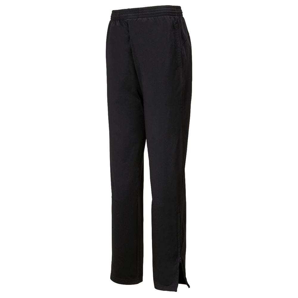 Augusta Sportswear 7726 - Solid Brushed Tricot Pant