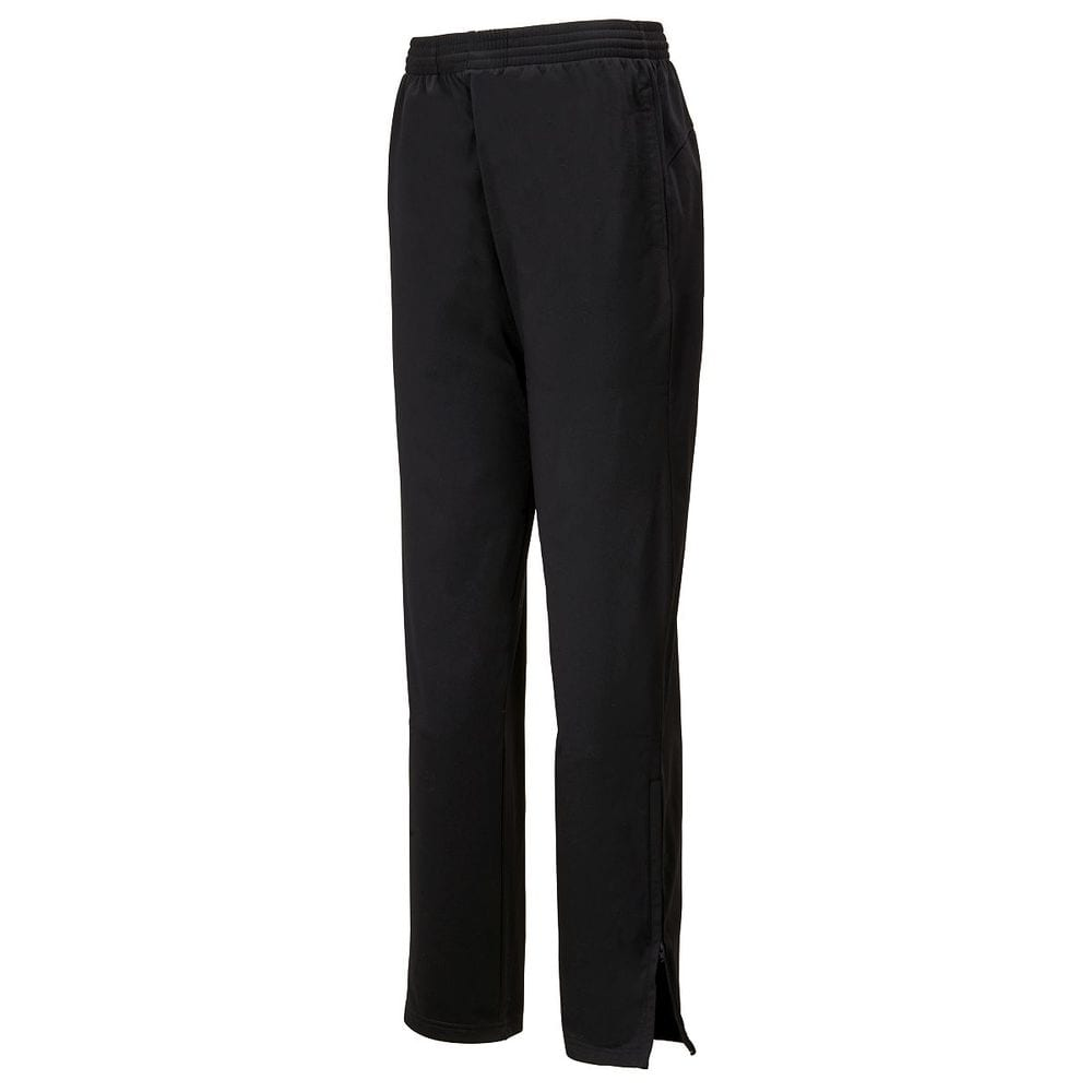 Augusta Sportswear 7727 - Youth Solid Brushed Tricot Pant