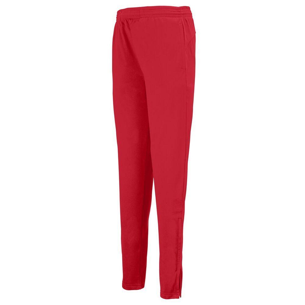 Augusta Sportswear 7731 - Tapered Leg Pant