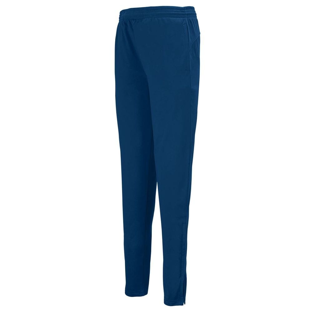 Augusta Sportswear 7732 - Youth Tapered Leg Pant