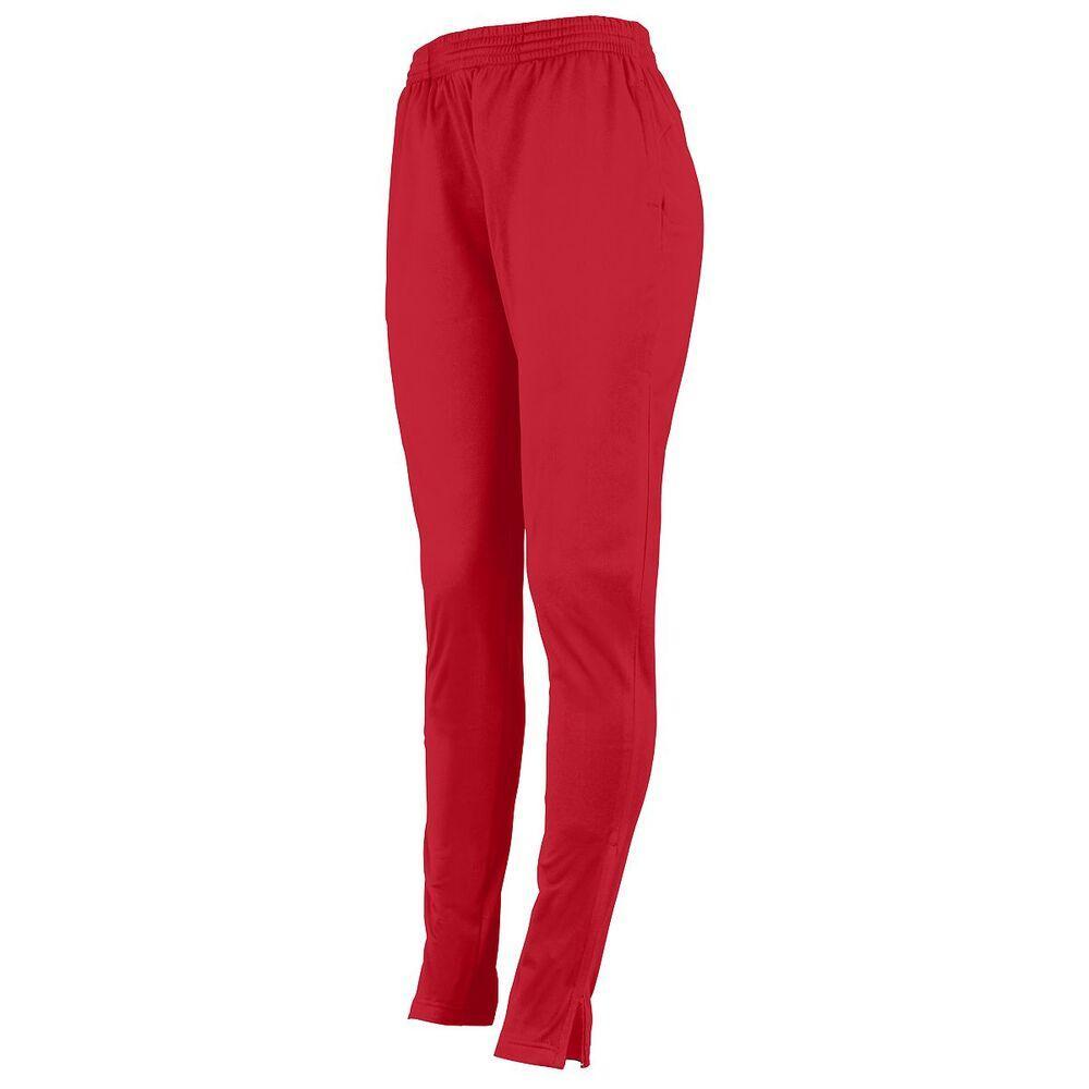 Augusta Sportswear 7733 - Ladies Tapered Leg Pant