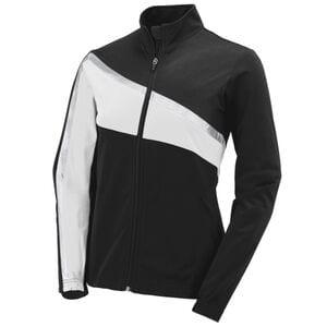Augusta Sportswear 7735 - Ladies Aurora Jacket