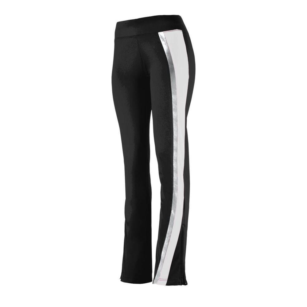 Augusta Sportswear 7737 - Ladies Aurora Pant