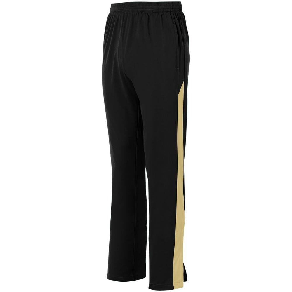 Augusta Sportswear 7761 - Youth Medalist Pant 2.0