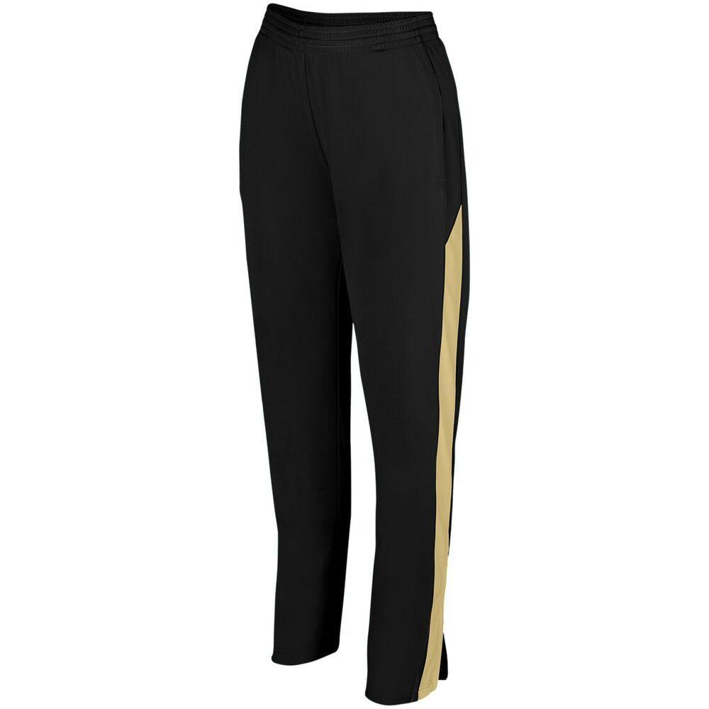 Augusta Sportswear 7762 - Ladies Medalist Pant 2.0