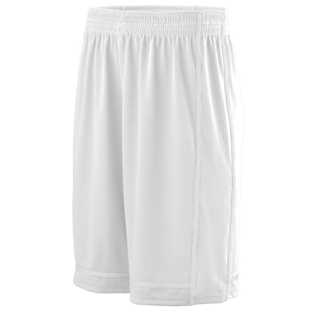 Augusta Sportswear 1186 - Youth Winning Streak Short
