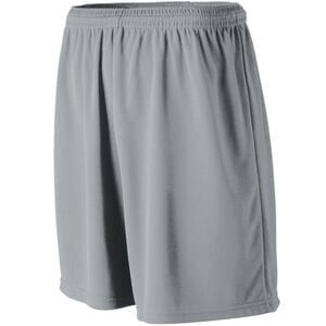 Augusta Sportswear 806 - Youth Wicking Mesh Athletic Short