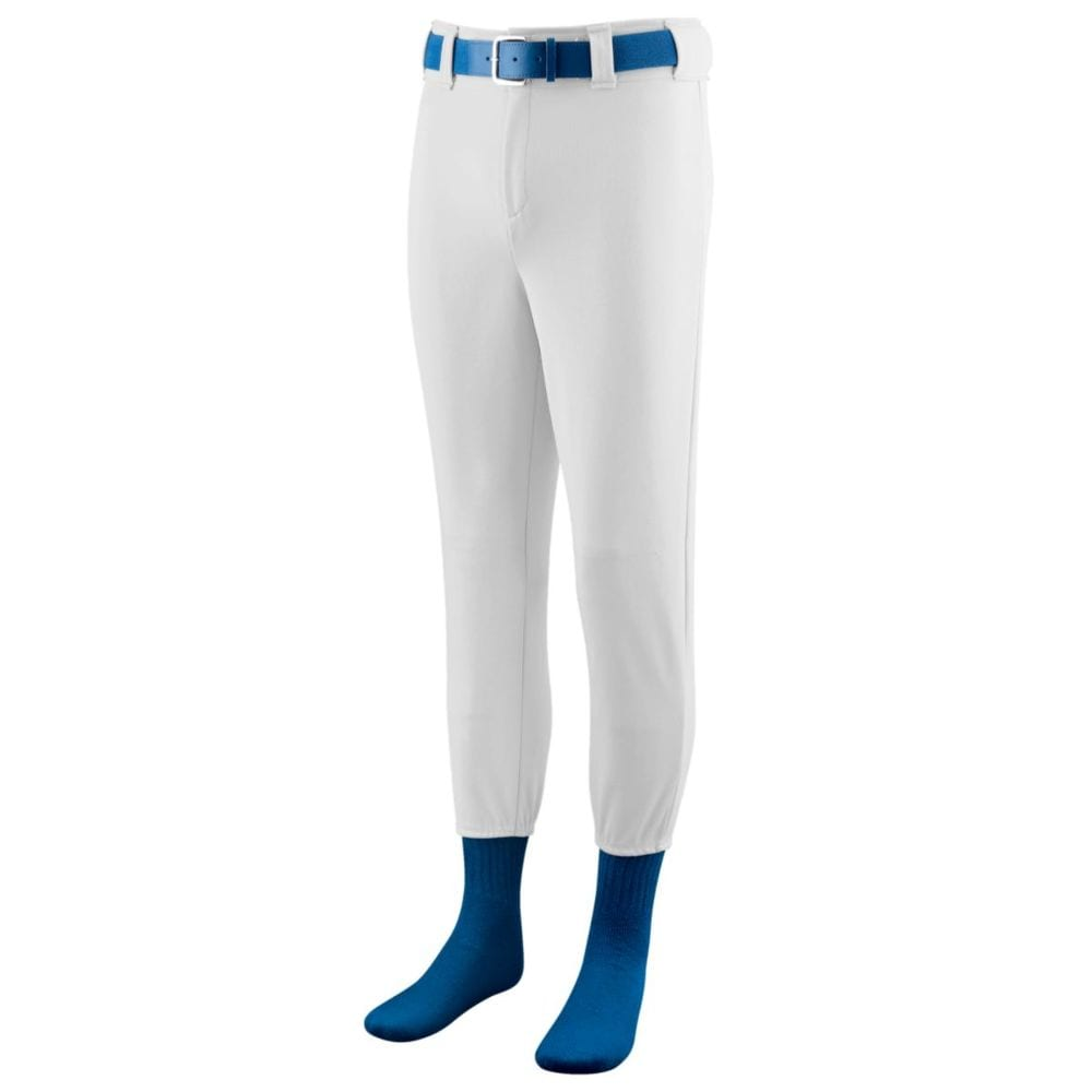 Augusta Sportswear 811 - Youth Softball/Baseball Pant