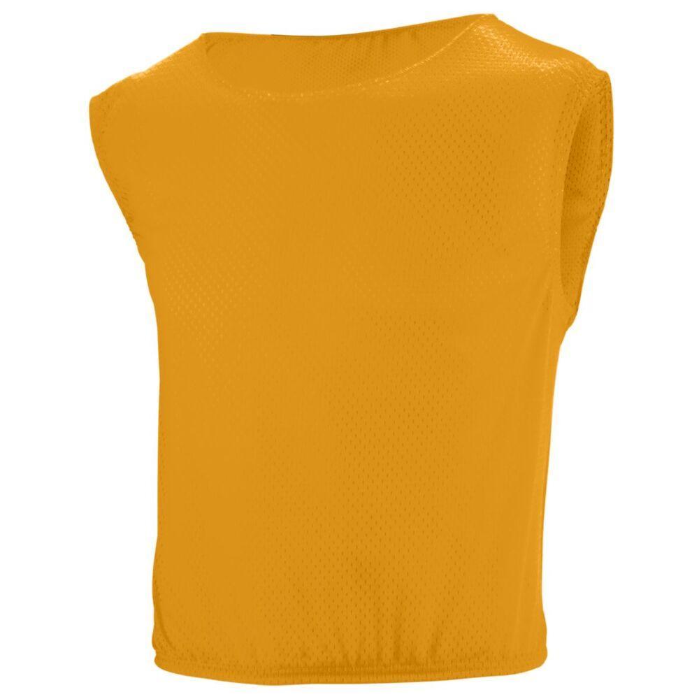 Augusta Sportswear 9503 - Youth Scrimmage Vest