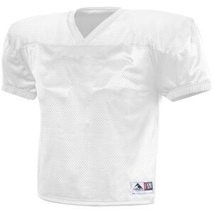 Augusta Sportswear 9505 - Dash Practice Jersey