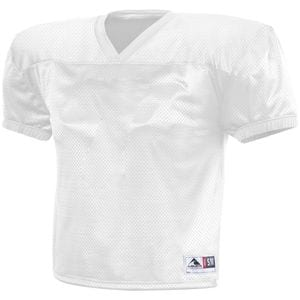 Augusta Sportswear 9506 - Youth Dash Practice Jersey