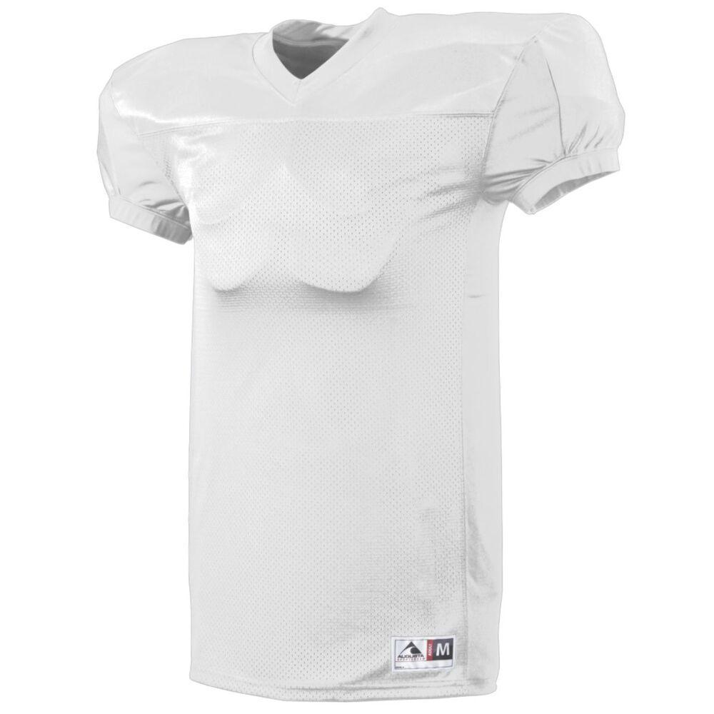 Augusta Sportswear 9561 - Youth Scrambler Jersey