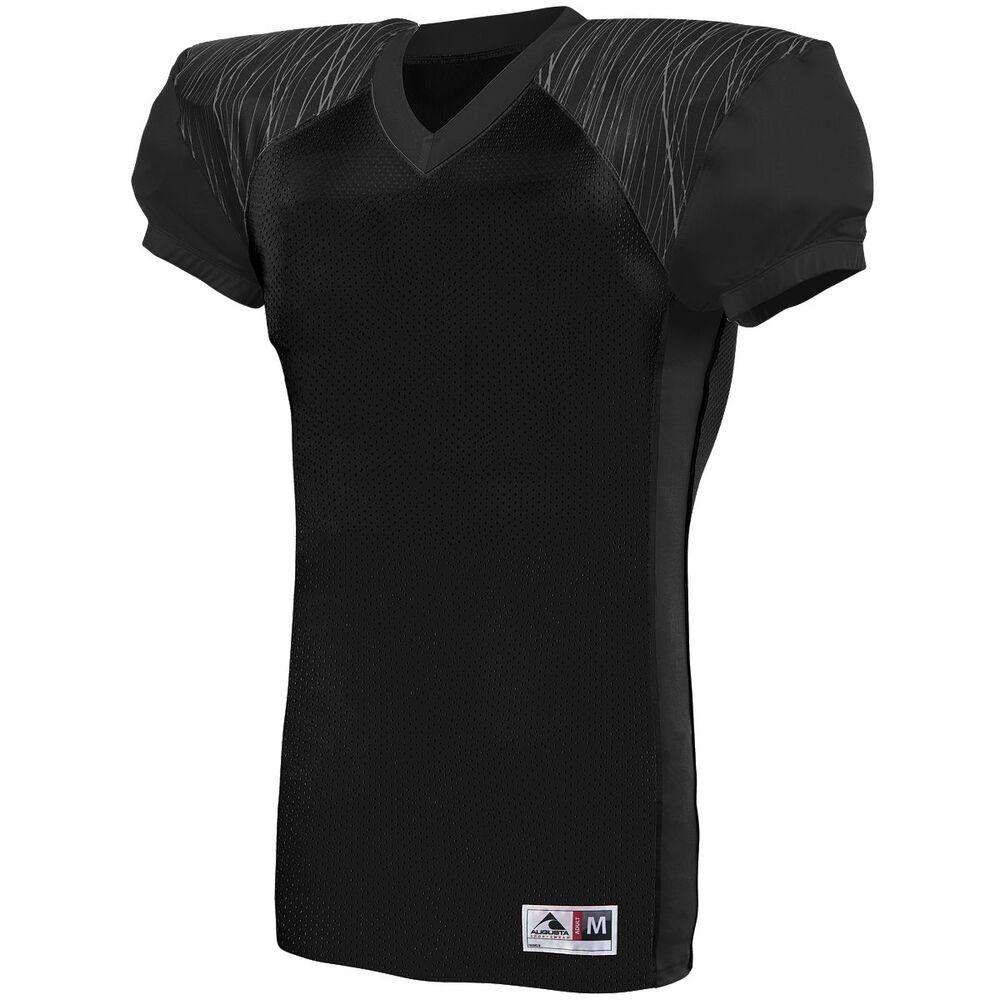 Augusta Sportswear 9576 - Youth Zone Play Jersey