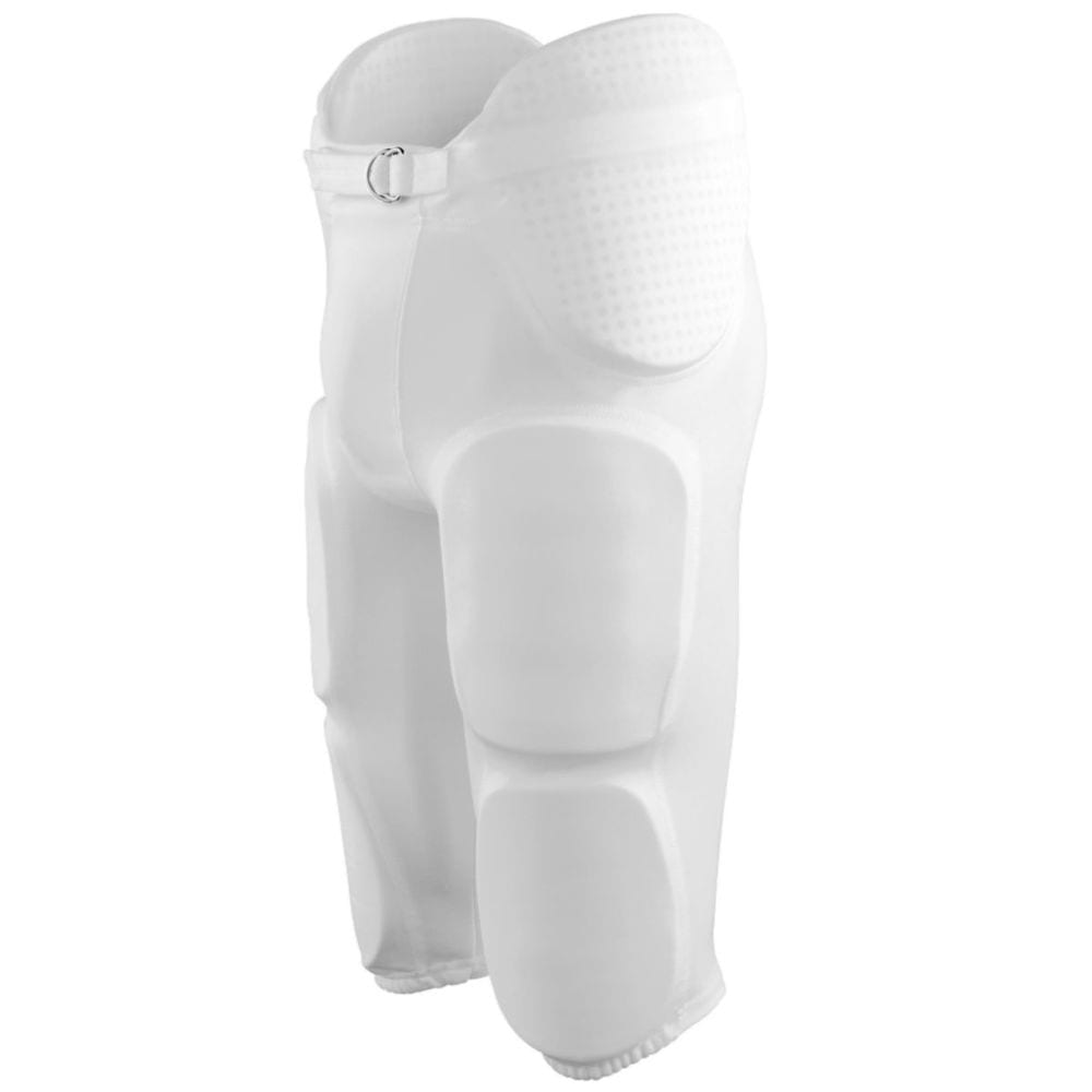 Augusta Sportswear 9601 - Youth Gridiron Integrated Football Pant