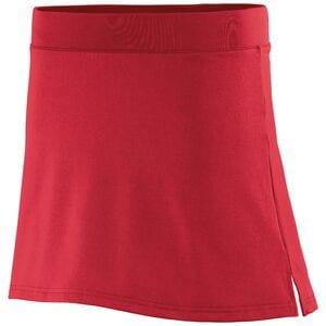Augusta Sportswear 967 - Girls Kilt