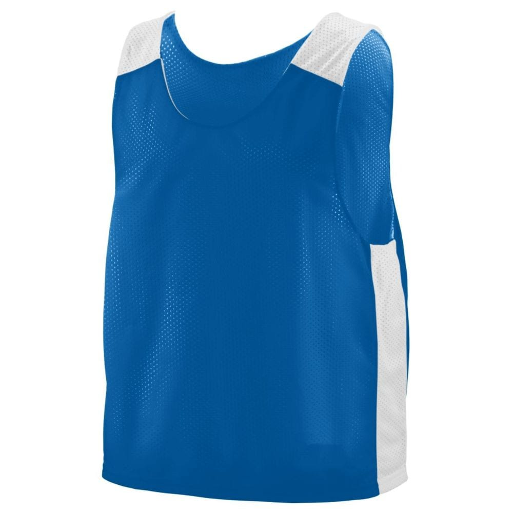 Augusta Sportswear 9716 - Youth Face Off Reversible Jersey