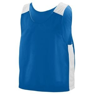 Augusta Sportswear 9716 - Youth Face Off Reversible Jersey