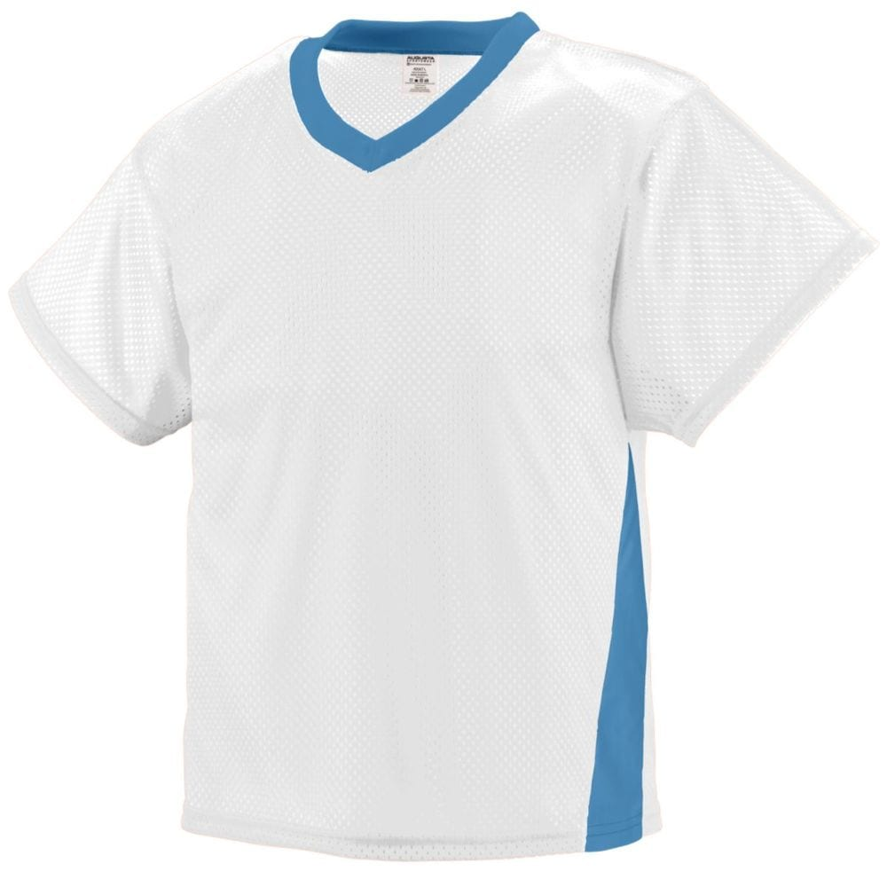 Augusta Sportswear 9726 - Youth High Score Jersey