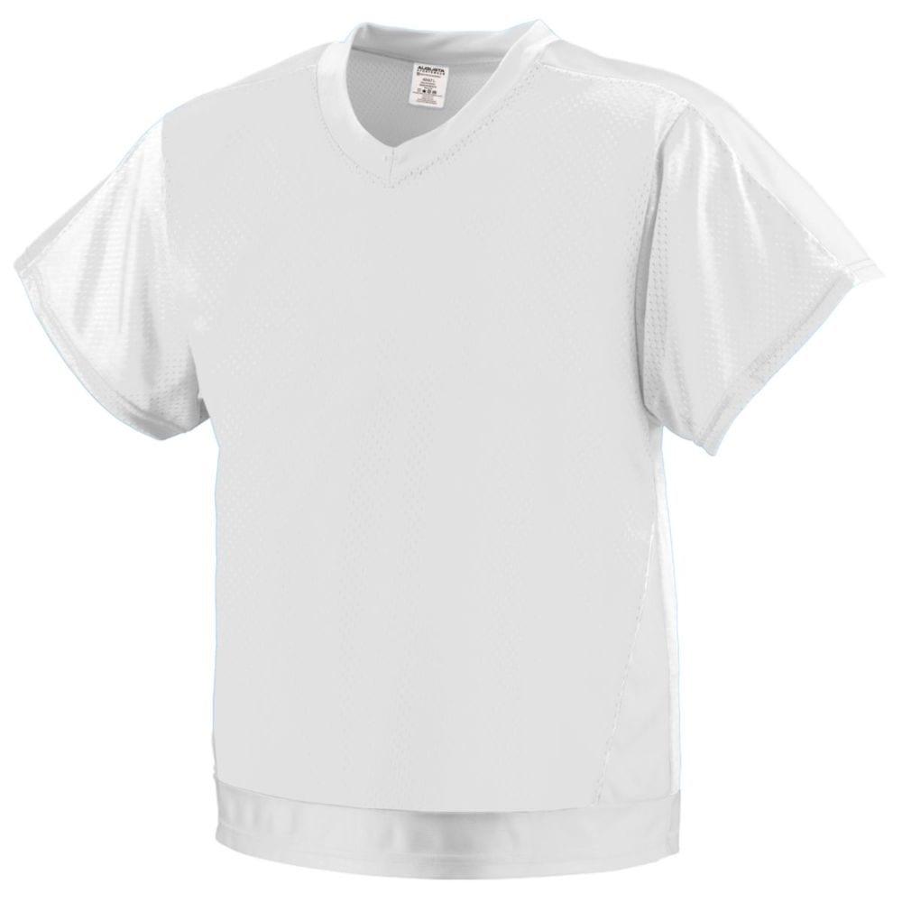 Augusta Sportswear 9731 - Youth Winning Score Jersey