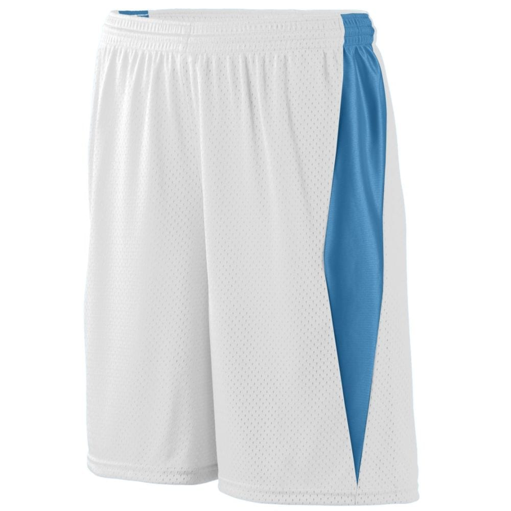 Augusta Sportswear 9736 - Youth Top Score Short